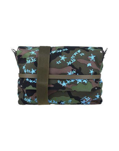 VALENTINO GARAVANI - Cross-body bags