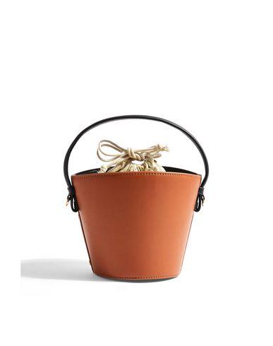 TOPSHOP - Handbag