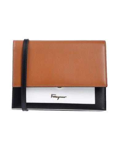 SALVATORE FERRAGAMO - Handbag