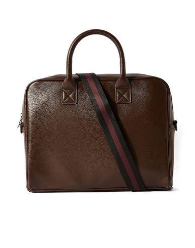 TOPMAN - Work bag
