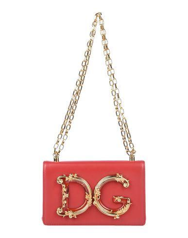 DOLCE & GABBANA - Τσάντα ώμου