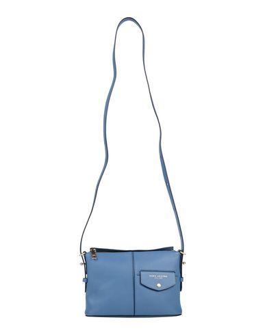 MARC JACOBS - Across-body bag