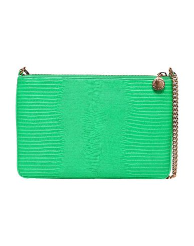 Stella Mccartney Bags Handbag