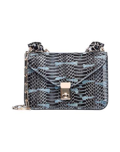 VALENTINO GARAVANI - Handtasche