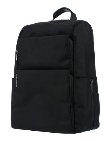 MANDARINA DUCK - Backpack & fanny pack
