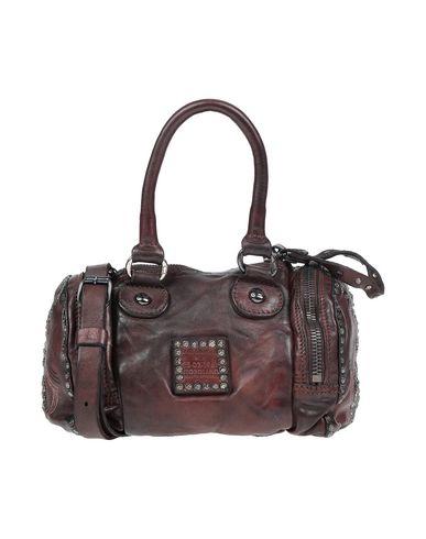 Beste billiger Verkauf beliebte Marke CAMPOMAGGI Handbag - Handbags | YOOX.COM