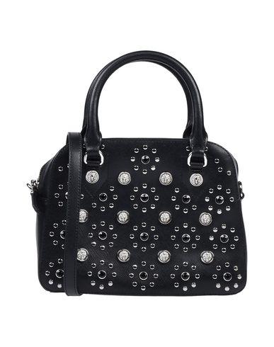 VERSUS VERSACE - Handbag