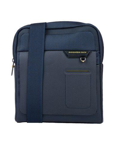 MANDARINA DUCK - Shoulder bag