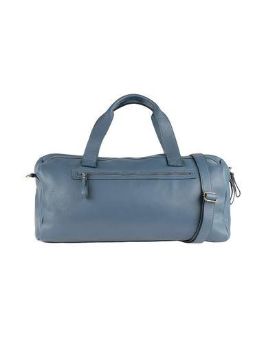 CORSIA - Luggage