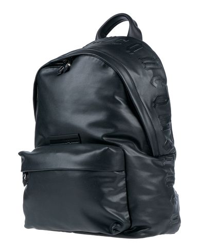 Mcq By Alexander Mcqueen Backpacks Backpack & fanny pack