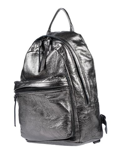 CATERINA LUCCHI - Backpack & fanny pack