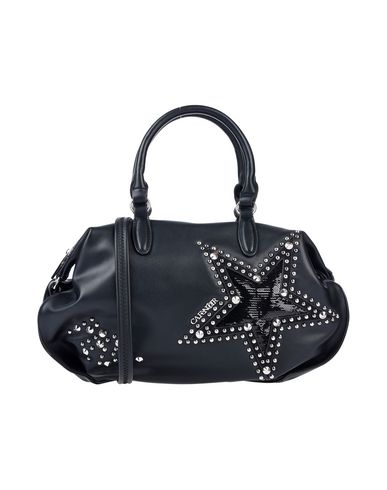 CAFèNOIR - Handbag