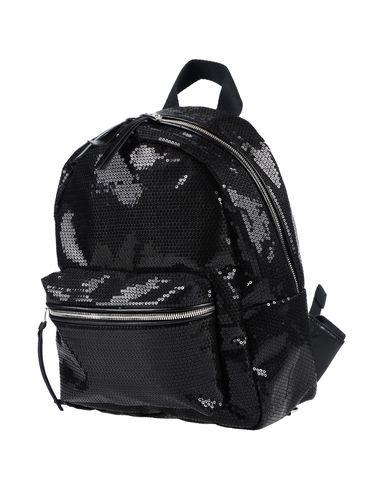MM6 MAISON MARGIELA - Backpack & fanny pack
