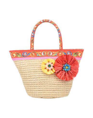 DOLCE & GABBANA - Handbags