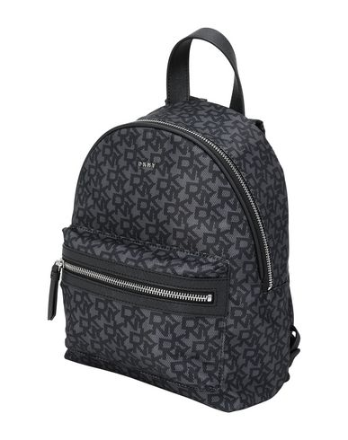 discount collection new authentic elegant shape DKNY Backpack & fanny pack - Handbags | YOOX.COM