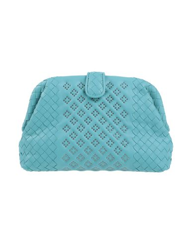 Bottega Veneta Handbag Handbags Yoox Com