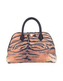 8f36b123 Save My Bag Mujer Colección Primavera-Verano y Otoño-Invierno ...