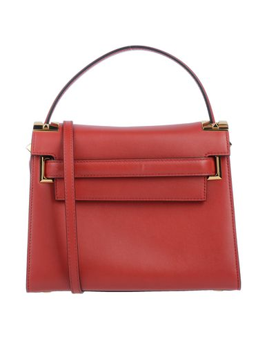 Valentino Garavani Leathers Handbag