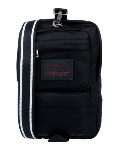 GIVENCHY - Across-body bag