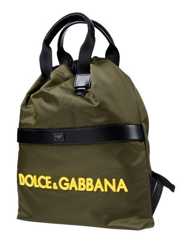 DOLCE & GABBANA - Σακίδια και τσαντάκια μέσης