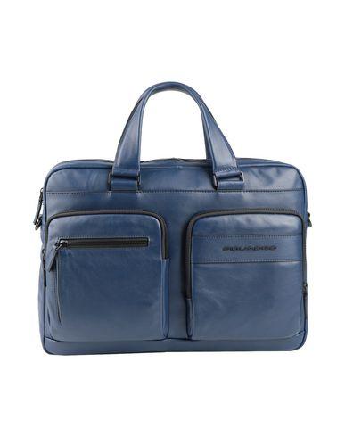 nuovo arrivo 7f64f 58678 sempre popolare il più economico bene fuori x borse da donna ...