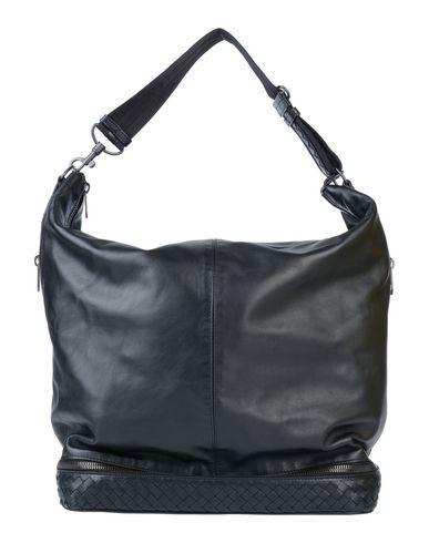 BOTTEGA VENETA - Handbag