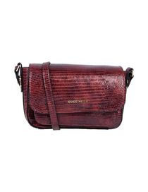 bc3f887ab06 Coccinelle woman: Coccinelle bags, shoes and accessories on YOOX