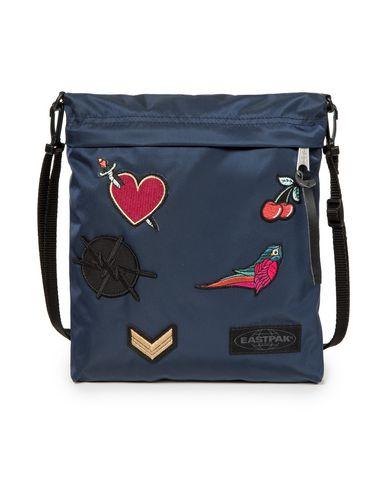 EASTPAK - Shoulder bag