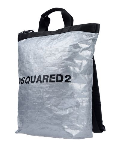 Dsquared2 Backpack & fanny pack