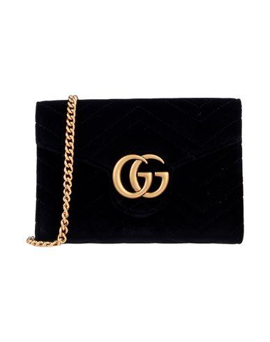 Gucci Handtasche   Tasche by Gucci