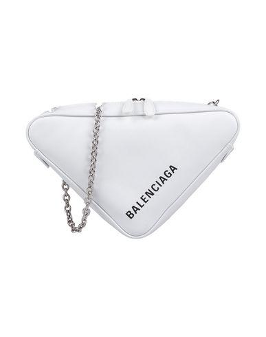 Balenciaga Crossbody Cross-body bags