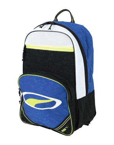 PUMA CELL - Backpack & fanny pack