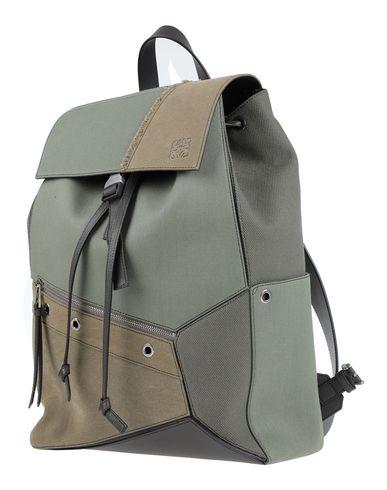 Loewe Backpacks Backpack & fanny pack