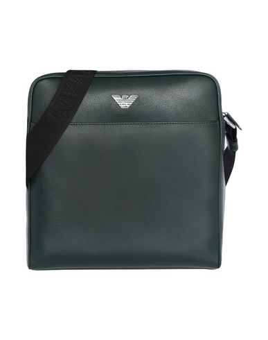 Emporio Armani Crossbody Cross-body bags