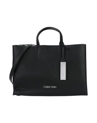 CALVIN KLEIN - ハンドバッグ