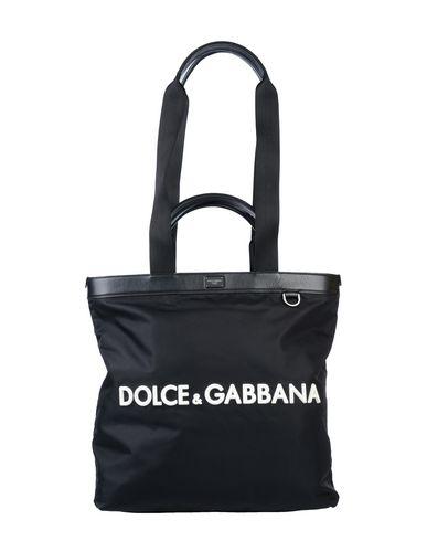 DOLCE & GABBANA - Shoulder bag