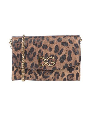 Dolce & Gabbana Shoulder bags Handbag
