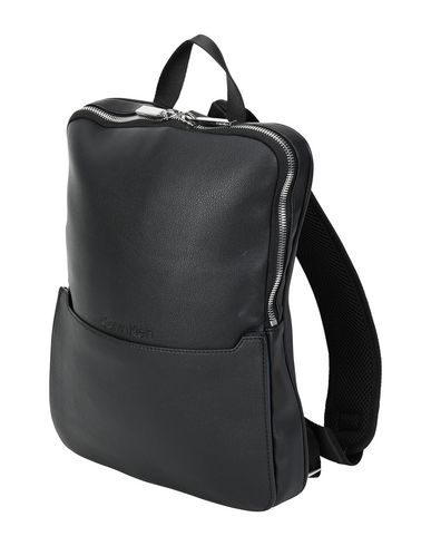 CALVIN KLEIN - Backpack & fanny pack