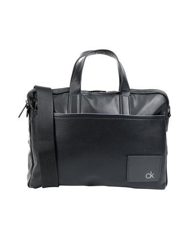 CALVIN KLEIN - Work bag