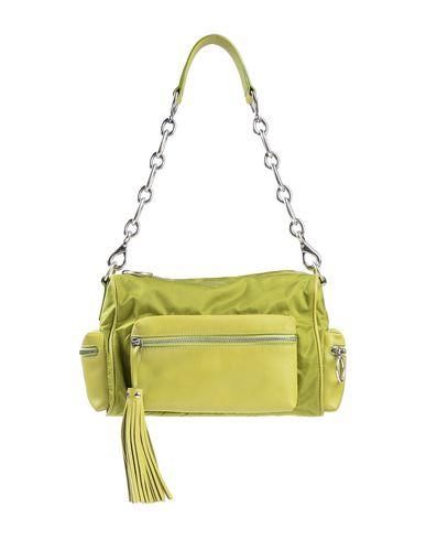 ANDREA MABIANI - Shoulder bag