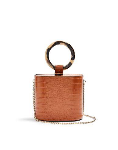 Topshop Handbag   Bags by Topshop