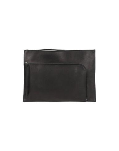 Rick Owens Bags Work bag