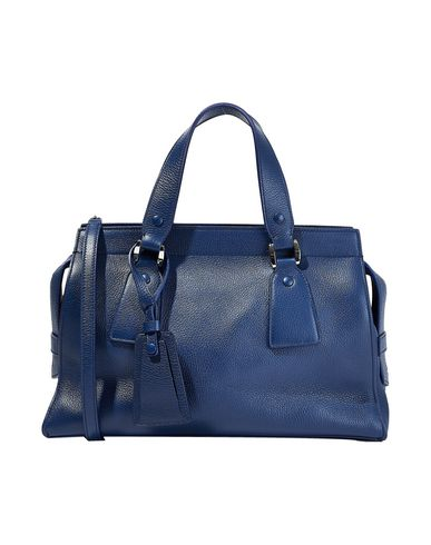 Giorgio Armani Bags Handbag