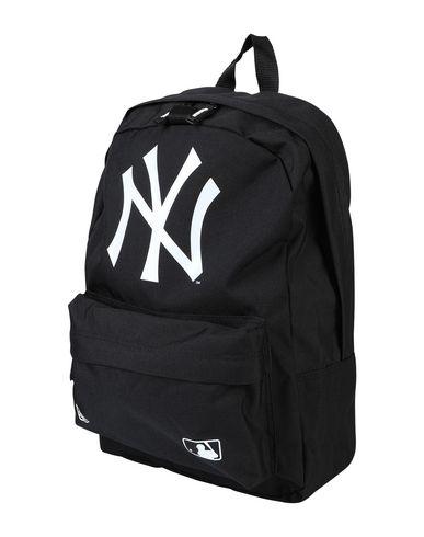 NEW ERA - αθλητικές τσάντες και σακίδια