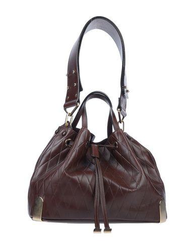 Chloé Shoulder bags Shoulder bag
