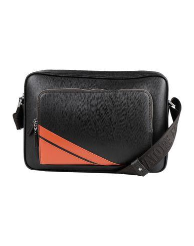Salvatore Ferragamo Bags Work bag
