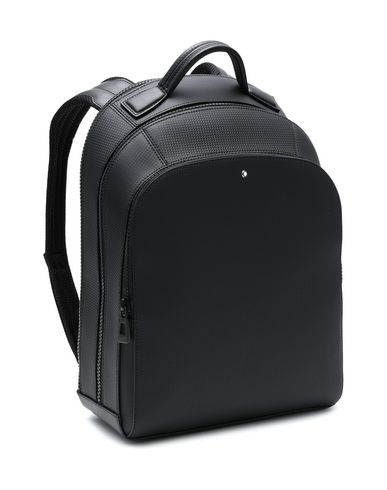 MONTBLANC - Backpack & fanny pack