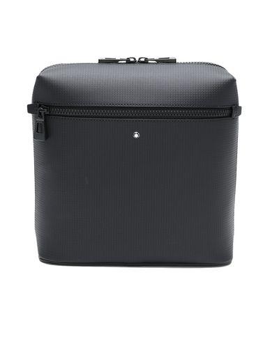 MONTBLANC - Work bag