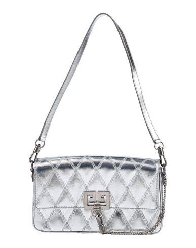 Givenchy Shoulder bags Handbag