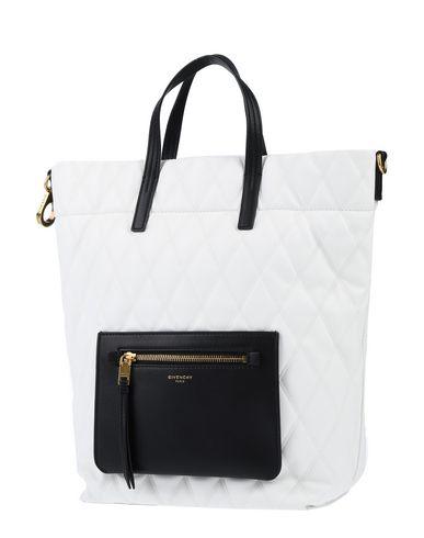 Givenchy Backpacks Backpack & fanny pack